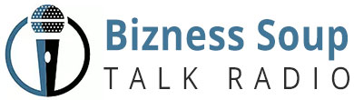 Bizness Soup Talk Radio